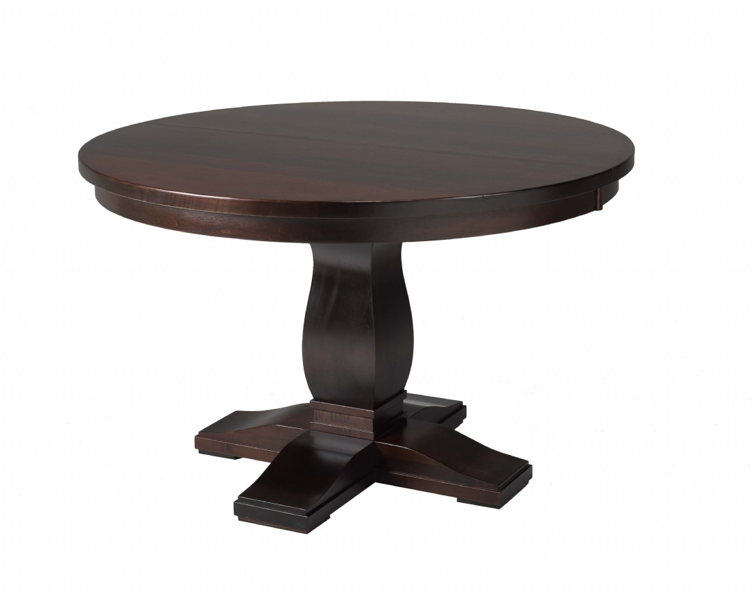 dining room furniture newmarket search