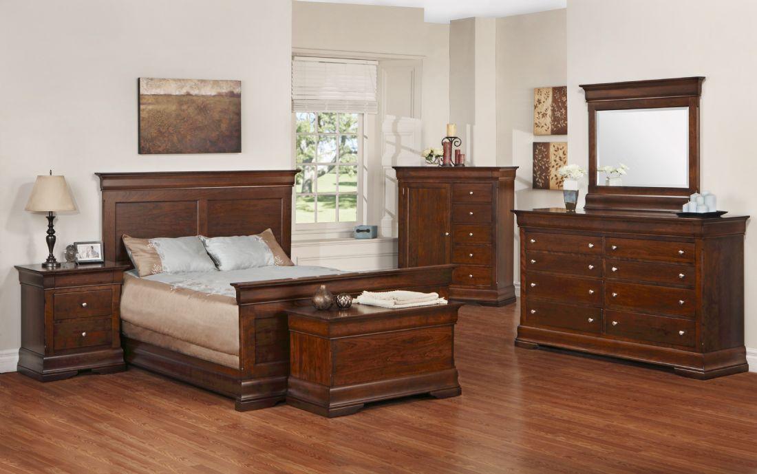 phillipe mennonite bedroom set lloyd 39 s mennonite furniture gallery solid wood mennonite
