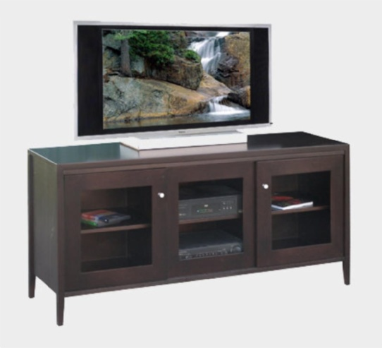 Tranquil Mennonite HDTV Console Mennonite Furniture Ontario at Lloyd's Furniture Gallery in Schomberg