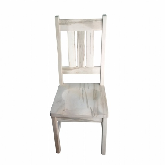 Ranch Side Chair Mennonite Furniture Ontario at Lloyd's Furniture Gallery in Schomberg
