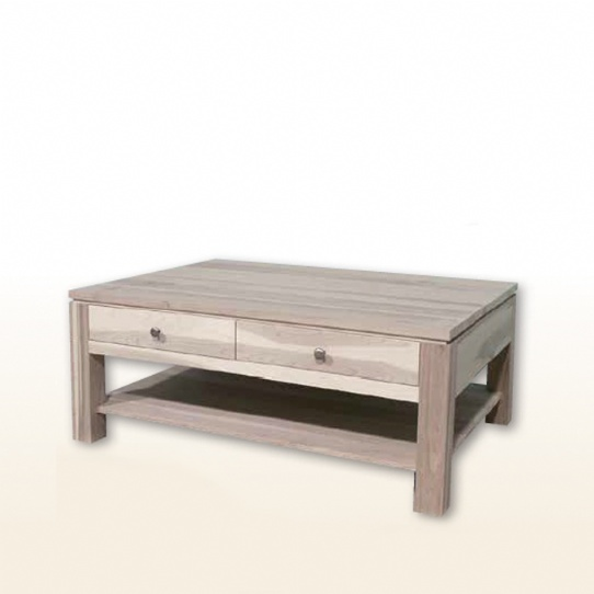 Newport Coffee Table Mennonite Furniture Ontario at Lloyd's Furniture Gallery in Schomberg