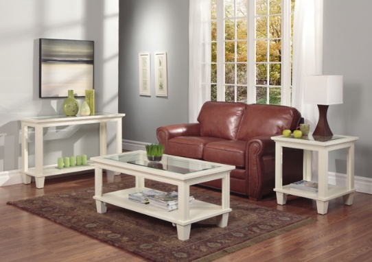 Georgetown Living Room Set Mennonite Furniture Ontario at Lloyd's Furniture Gallery in Schomberg
